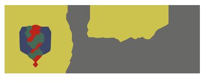 SegurICOMEM Logo