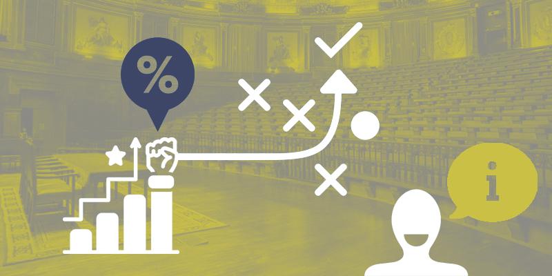 Maximo beneficio fiscal imagen destacada