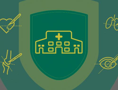 La Responsabilidad Civil en el sector sanitario