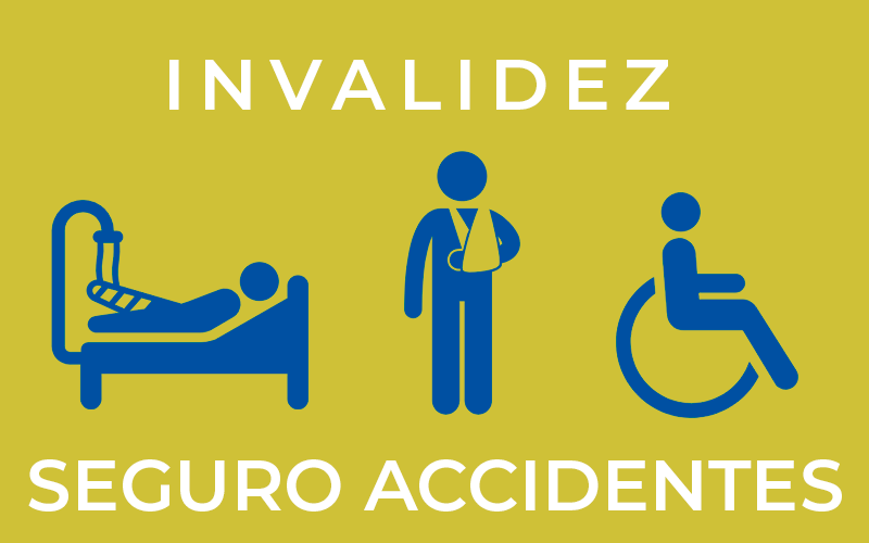 invalidez-seguro-accidentes