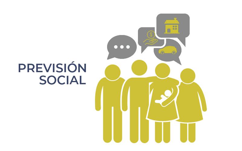 prevision-social