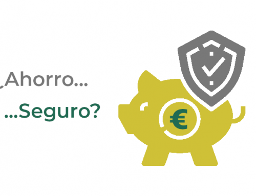 ASESORAMIENTO FINANCIERO GRATUITO ANTE EL COVID-19