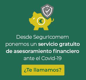 asesoramiento-financiero-gratuito