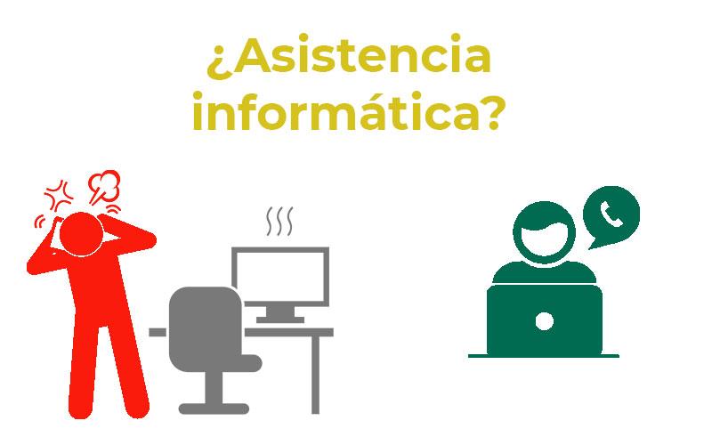 asistencia-informatica-seguro-hogar