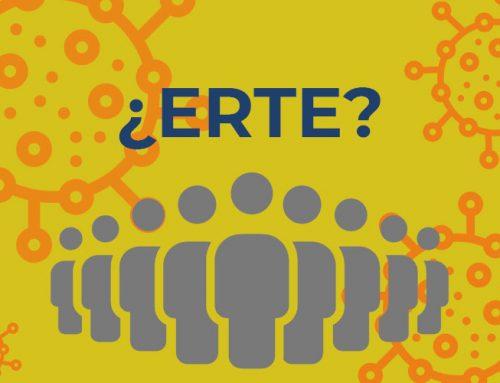 Ante la pandemia… ¿Liquidez de los Planes de Pensiones por los ERTE? ¿Compensa?
