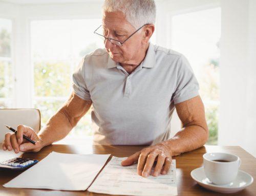 Quién puede solicitar un aplazamiento de impuestos y qué documentación necesitas