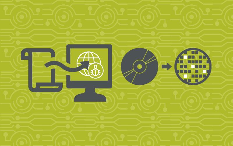 digitalizacion-y-nuevos-riesgos-ciberneticos