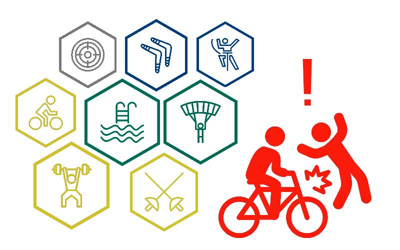 actividades-deportivas-protegidas-seguricomem